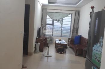850 triệu, căn hộ siêu đẹp, siêu mát, 2 phòng ngủ, 2vs, 70m2 - KĐT Mậu Lương ,Kiến Hưng, Hà Đông