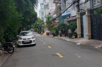 Bán nhà khu Bàn Cờ 140 Lê Đức Thọ, Phường 6, Gò Vấp DT 5x18m, 4 lầu giá 9 tỷ, LH 0909 255 594
