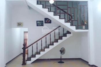 Bán đất, tặng kèm nhà, 122 mét vuông. Thọ Quang, Sơn Trà SĐT/Zalo: 0363236001 - Phát.