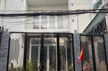 Cho thuê nhà nguyên căn phường Thảo Điền, Quận 2