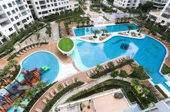 Cho thuê căn hộ Đảo Kim Cương, Hawaii, giá 25 triệu, gọi ngay: 0936666466 Hoang Anh