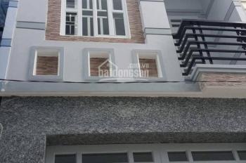 Cho thuê nhà gần Aeon, Đ. Lê Đình Thám, Q. Tân Phú, trệt, lửng, 1 lầu. LH: 0903834245