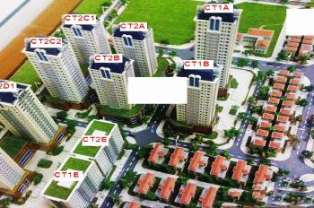 Cho thuê mặt bằng kinh doanh tại quận Nam Từ Liêm các loại diện tích giá siêu rẻ LH: 0989848332