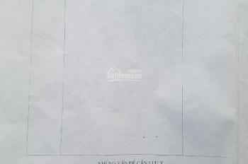 Hẻm 8m 373// Lý Thường Kiệt, phường 9, Tân Bình giá 12 tỷ TL cho thuê 20tr/tháng