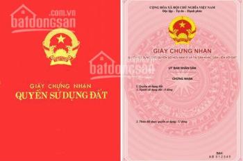 Bán căn hộ dịch vụ 29 phòng, đường Lý Phục Man, P. Bình Thuận, Quận 7, DT: 120m2, giá: 19.6 tỷ