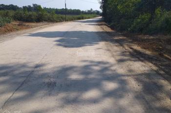 Cần bán gấp 3000m2 đất gần biệt thự nghỉ dưỡng Tập đoàn Dầu khí, ở Nhuận Trạch, Lương Sơn, Hòa Bình
