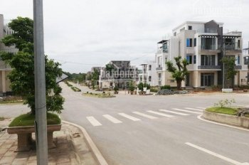 Chính chủ bán lô đất 21 - 10 diện tích 180m2 dự án Phú Cát City, giá chỉ 14,5tr/m2