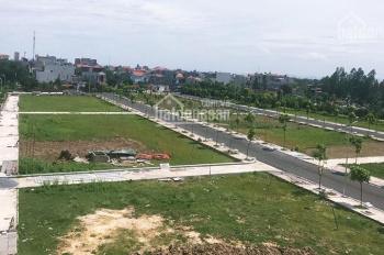 Đất nền mặt tiền Nguyễn Văn Tạo - SHR - giá tốt đầu năm