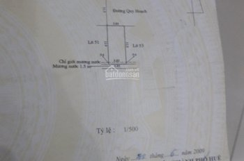 Nhà Kim Long, nhà đất Huế 80m2, giá gần 1.3 tỷ- 0899204129