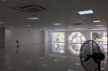 Cho thuê văn phòng siêu đẹp phố Bà Triệu, quận Hai Bà Trưng, với diện tích linh hoạt
