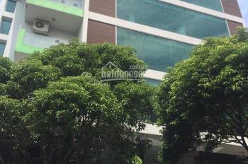 Thuê nhà nguyên căn mặt tiền Phan Xích Long, tiện mở văn phòng và kinh doanh các loại mặt hàng