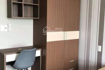 Bán nhà mặt tiền Nguyễn Duy Trinh DT 5x20m không trừ lộ giới, 1 trệt 3 lầu. Giá 24 tỷ LH 0915698839