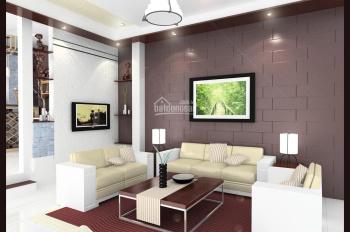 Cho thuê căn hộ The Useful: 60m2, 2PN, 2wc, 9tr/tháng LH 0934.49.59.38