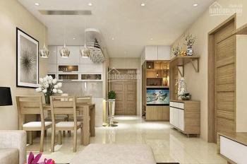 Cho thuê căn hộ Era LLQ (The Useful) 60m2, 2PN, 2WC. Giá 9.5 tr/tháng. LH Trang 0931.471.115