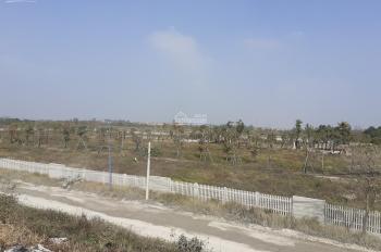 Bán lô đất biệt thự nhà vườn Cẩm Đình, Phúc Thọ, 0842195599