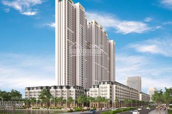 Sở hữu căn hộ The Terra An Hưng giá chỉ từ 1.6 tỷ, ưu đãi vay 0%, DT 68 - 97m2