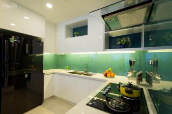 Cho thuê CH Celadon City, Tân Phú: 65m2, 2 phòng ngủ, 2WC giá: 11.5tr/tháng LH: 09'31'41'46'48 Duy