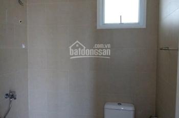 Cần cho thuê căn góc Citi Home 73m2, 2PN, 2WC, nhà trống, giá 5,5 tr/tháng. LH 0937236541