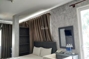 Khách sạn 18 PN vị trí đẹp nội khu full nội thất cao cấp Phú Mỹ Hưng, Q7 cho thuê. LH: 0905771366
