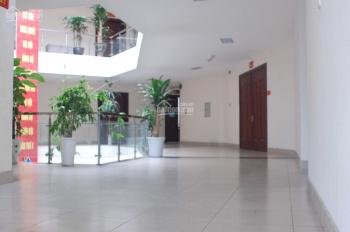 Cho thuê văn phòng 80m2 đến 150m2 tại ngã tư Lê Trọng Tấn, Trường Chinh, Thanh Xuân, HN. 0399032122