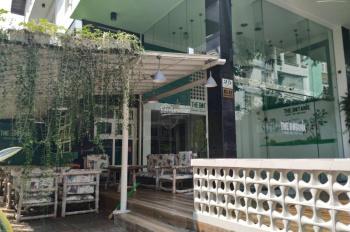 Cho thuê nhà làm CH dịch vụ, khách sạn cao cấp Hưng Gia-Hưng Phước, Phú Mỹ Hưng Q7. LH: 0905771366