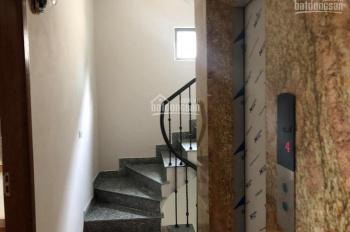 Cho thuê chung cư mini Bát Khối - Tư Đình, liên hệ: 0398688025