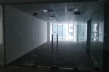 Cho thuê diện tích 46,3m2 tại Golden Tower - Nguyễn Trãi - tòa nhà mới đưa vào hoạt động
