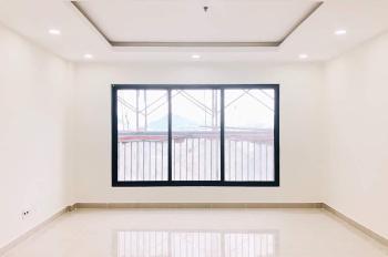Cần cho thuê 3 căn chung cư CT2 VCN Phước Hải, Nha Trang, giá 8 triệu/th