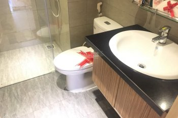 Tổng hợp căn hộ Sài Gòn Gateway, giá chênh lệch siêu thấp, bán cho khách thiện chí LH 0938191353