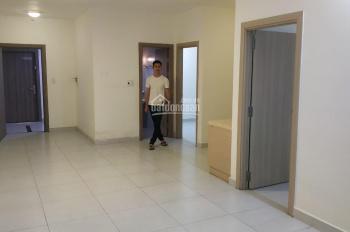 Cho thuê căn hộ Bộ Công An, đầy đủ nội thất, dọn vào ngay, giá 12 tr/th, xem nhà dễ 0918311877