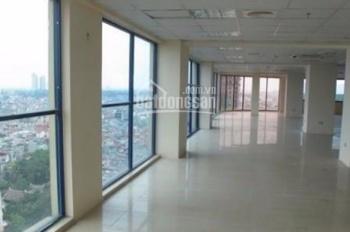 Cho thuê văn phòng khu vực thành phố Thanh Hóa. LH 0987754582