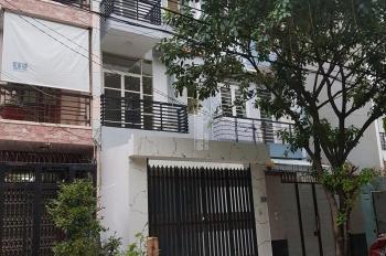 Bán nhà 43 đường Số 32B khu Tên Lửa, Quận Bình Tân giá 8,8 tỷ. LH 0903667733