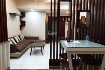 Bán căn hộ chung cư Sài Gòn Mới, đường Huỳnh Tấn Phát, thị trấn Nhà Bè
