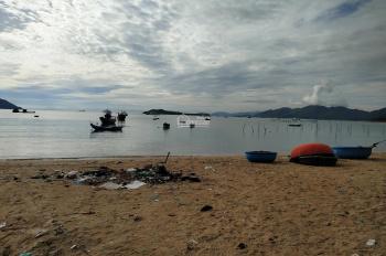 Đất view trực diện biển Nha Trang