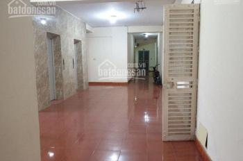Chính chủ bán căn hộ CC A6C Nam Trung Yên - Giá 1,08 tỷ