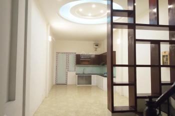 Cho thuê mặt sàn cực đẹp 30 - 40 m2 Trúc Khê, Huỳnh Thúc Kháng hiện tại mình còn 2 sàn cho thuê