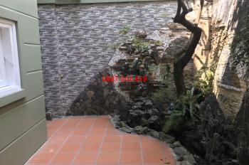 Lâu lâu mới có 1 căn biệt thự song lập 150m2, cần bán KĐT Ciputra Nam Thăng Long, HN, ảnh đính kèm