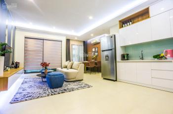 Ra hàng 2 tầng cuối cùng đẹp nhất dự án PCC1 Thanh Xuân. Chỉ 1.9 tỷ - CK 3.5% - LH 0974694487