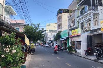 Bán nhà 2 mặt tiền Võ Trứ - Phước Tiến thuận tiện kinh doanh buôn bán, LH 0935861941