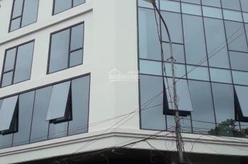 Cho thuê 08 nhà mặt phố Nguyễn Tuân, 70 - 200m2, 4 - 7 tầng, giá thuê 30 - 180tr/th, LH: 0986571132