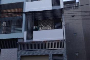Nhà 1 trệt 2 lầu, đường 160 Lã Xuân Oai, Q9, 4,3 tỷ