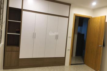 Nhượng căn hộ chung cư Ecohome 1, giá rẻ