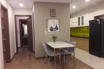Nhượng lại căn hộ chung cư Ecohome 1