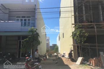 Cho thuê mặt bằng kinh doanh cạnh chợ Dinh, phường Nhơn Bình, TP. Quy Nhơn