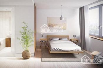 Chính chủ bán chung cư Trung Văn Vinaconex 3, DT 79m2 nhà vuông vắn - ban công hướng Nam