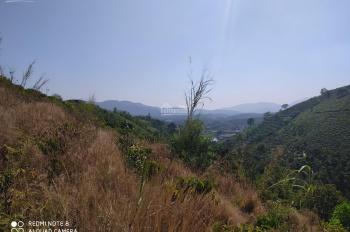 2 sào 7 thế có 2 mặt tiền cao ráo view nhìn núi ngắm mây giá 700 triệu