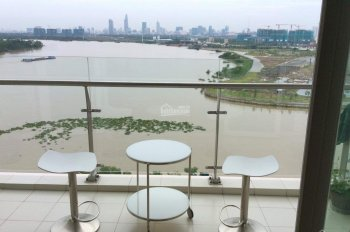 Chính chủ bán căn hộ Đảo Kim Cương view sông Sài Gòn, gọi ngay 0936666466 Hoàng Anh