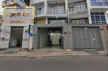 Cho thuê mặt bằng kinh doanh MT Trần Văn Quang, Tân Bình, giá thương lượng. LH: 0937519361