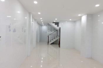 Cho thuê mặt bằng kinh doanh MT Trần Văn Quang, Tân Bình, 15 tr/th. LH: 0937519361