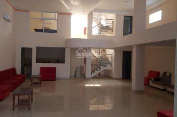 Cho thuê nhà nguyên căn mới đường Nguyễn An Ninh, Phường 8, TP Vũng Tàu kinh doanh nhà nghỉ/ks